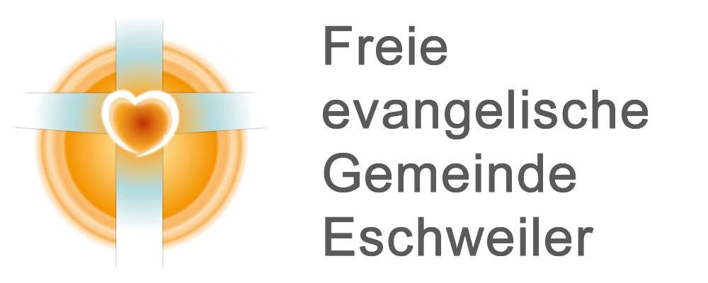 Freie evangelische Gemeinde Eschweiler